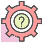 cog_gear_setting_icon_127187