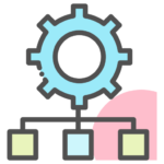 cog_gear_setting_icon_127192