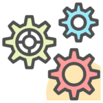 cogs_gear_setting_icon_127225